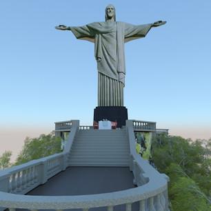 Cristo Rendentor