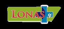 LONASYMAS.png