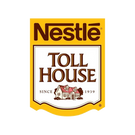 Nestle toll house.png