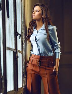 Aimee Sayah