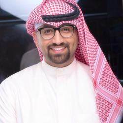 Ali Najim