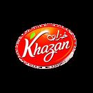 Khazan.png