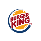 Burger%20King_edited.png