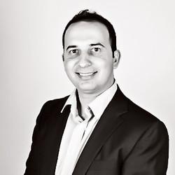 Wael AlSeoudi