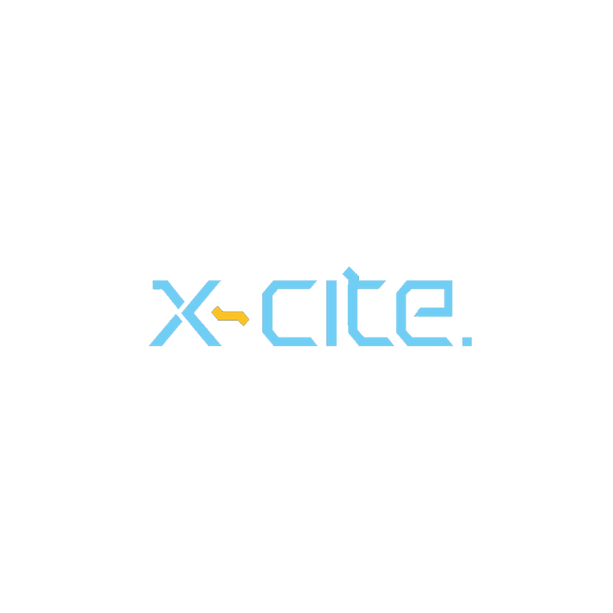 xcite.png