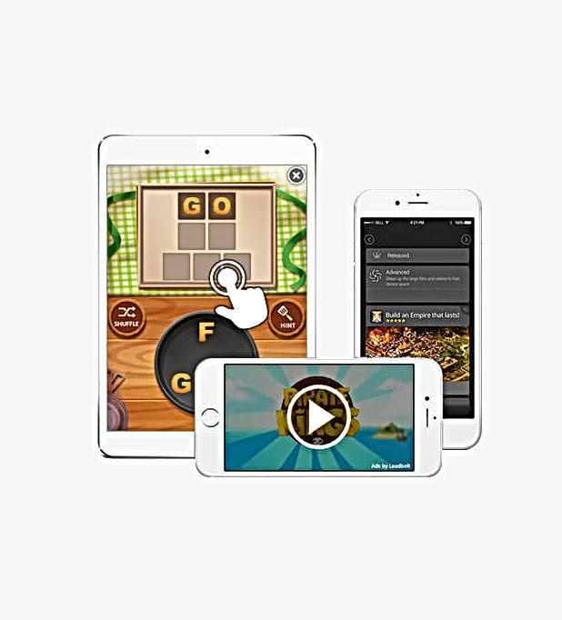 Mobile ads 3.jpg