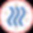 yeni logo PNG.png