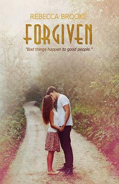 Forgiven-hi-res.jpg