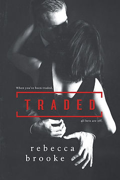 Traded_FrontCover.jpg
