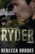 EBOOK-Ryder.jpg
