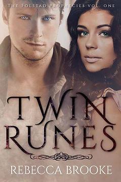 Twin Runes.jpg