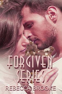 Forgiven Series 1.jpg