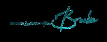 Rebecca Brooke logo.png