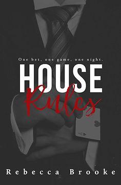 House-Rules-ebook.jpg