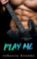 PlayMe_FrontCover.jpg