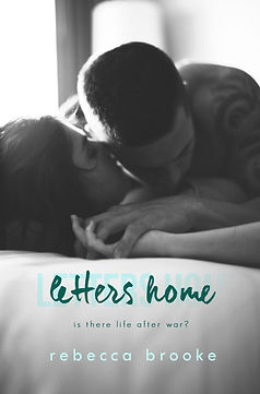 Letters Home_2high.jpg