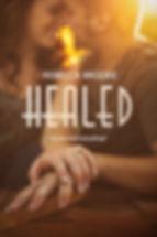 Healed_high.jpg