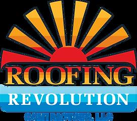 Roofing Revolution Contractors   Orlando Roofing Companies, Orlando Roofing  Contractors, Roofing Companies Orlando,