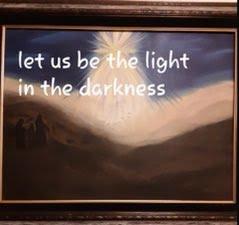 let us be light 28.jpg