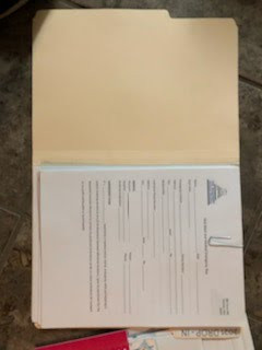 forms 20.jpg
