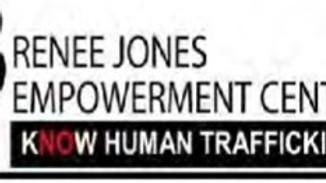 Renee Jones Empowerment Center Coming to Warren, OH