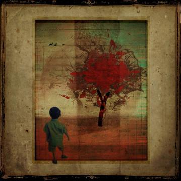 Song of Childhood V / Lied Vom Kindsein V