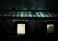 A Night(mare) in Paris
