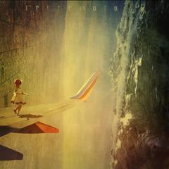 Song of Childhood IX: Terremoto diabolico