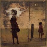 Song of Childhood VIII / Lied Vom Kindsein VIII