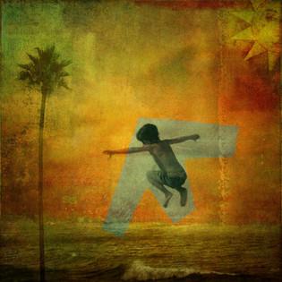 Song of Childhood II / Lied Vom Kindsein II