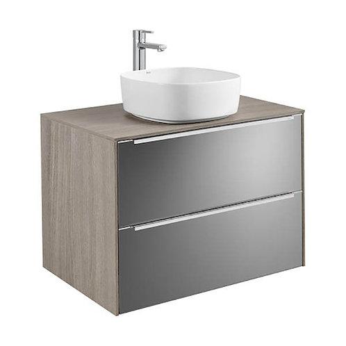 Roca Vanity Unit, Basin & Tap