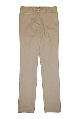 Pantalon RABE 176106