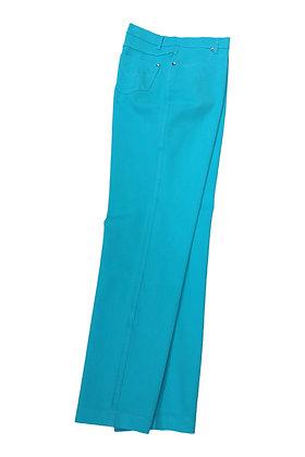 Pantalon Marble 2400-151