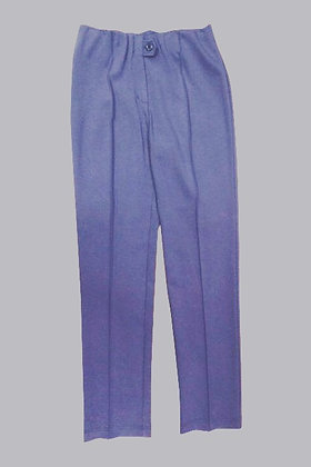 Pantalon Rabe 416096