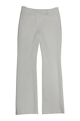 Pantalon Conrad C PP21746M