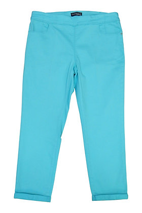 Pantalon 7/8 Conrad C PC21772M