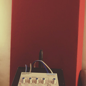GIK Acoustic