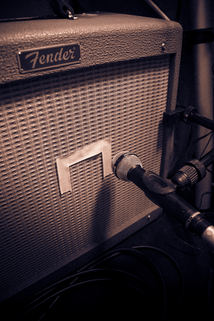 Ampli clamp audix 260-1.jpg