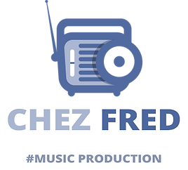 Studio chez Fred Music Production Paris