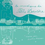 La musique de Paris Dernière 7