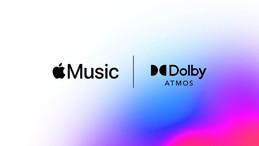 Dolby Atmos sur Apple Music. La révolution ? Vraiment ?