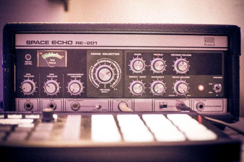 RE201 vintage-1.jpg