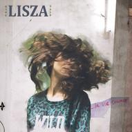 LISZA