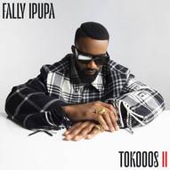 Fally Ipupa - Tokooos 2