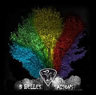 PY - 5 belles saisons