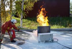 Brandsläckning_beskuren