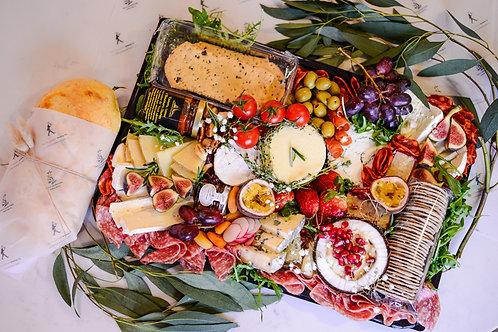 Grazing Platter for 6