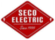 SECO Electric Asheville