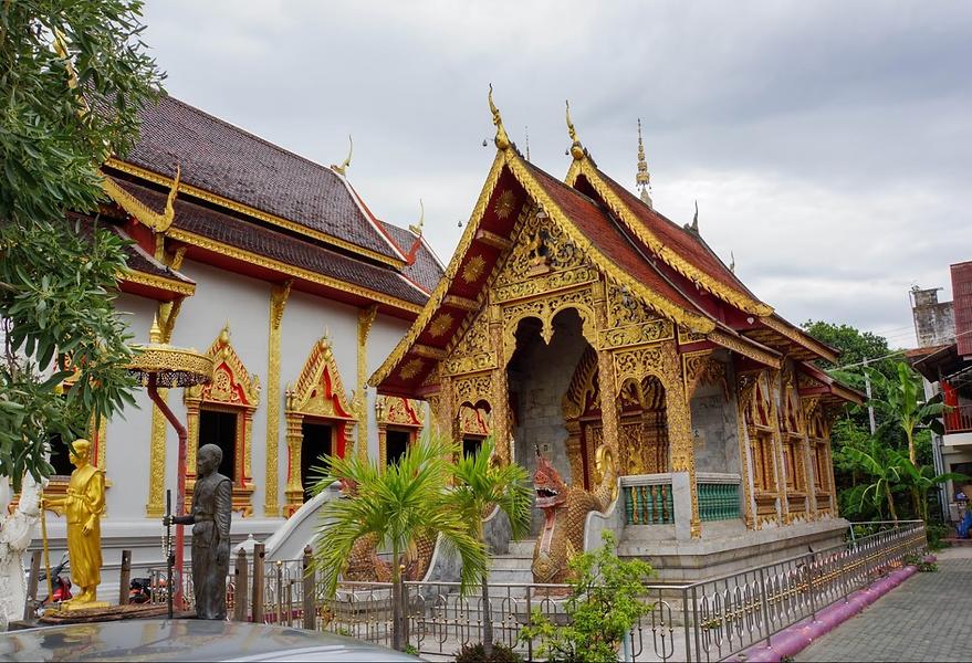 Wat Tung Yu 4.png