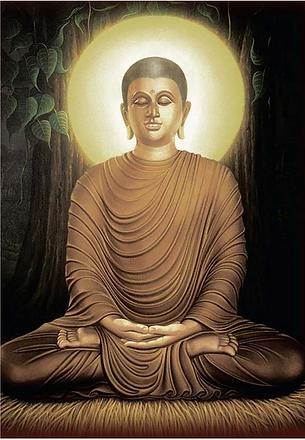 Gotama Buddha (Final).png